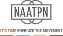 Copy of NAATPN_Logo_Tagline.png