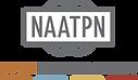 Copy of NAATPN_Logo_Tagline.png