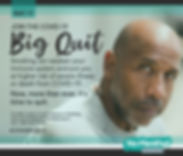 bigquit updated1.jpg