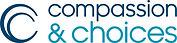 compassion-choices-logo.jpg