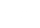 bbhpodcast logo black copy.png