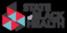 SBH_LogoFinal_full color.png
