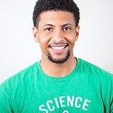 photography-of-a-guy-wearing-green-shirt