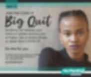 big quit 3.jpg