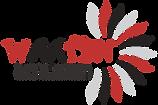 WAATPN-Logo.png