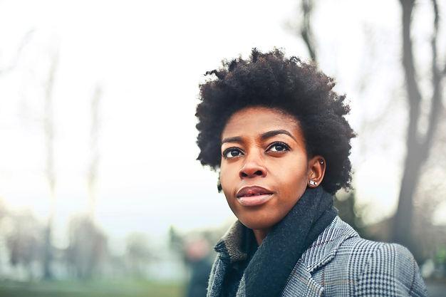 Woman with blazer - 1280x854.jpg