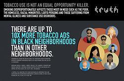 African American_Fact2.jpg