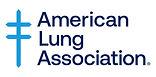 ALA Print logo.jpg