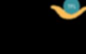 TFL_Logo_Color (1).png