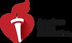 1200px-American_Heart_Association_Logo.p