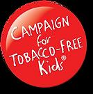 CTFK_Logo_2019_web.png