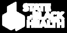 SBH_LogoFinal_reverse.png