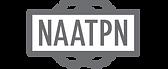 NAATP
