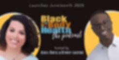 bbhpodcast web banner.jpg
