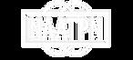 NAATPN_Logo_white.png