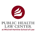 phlc logo.png
