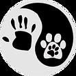 Treser psów Zoopsycholog kursy Dogoter