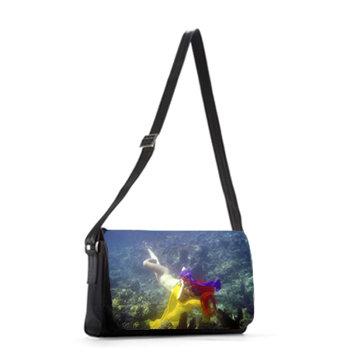 Shoulder Bag Neoclassic