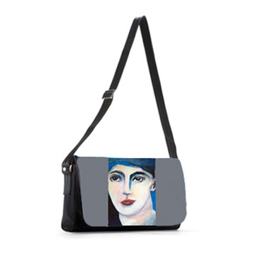 Shoulder Bag Joan