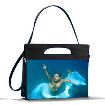 The Jilly Bag