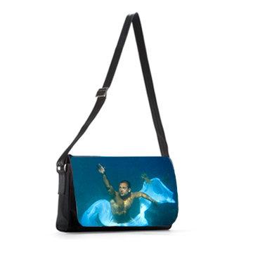 Shoulder Bag Angel Touch