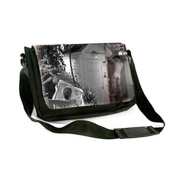 Messanger Bag Key West Tom