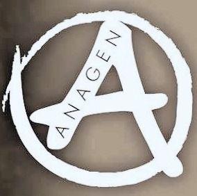 anagen hair p