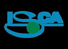 Логотип ISCA.png