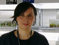Dr. Raquel Folgado.jpg