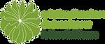 iNaturalist logo.png