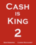 Cash Is King 2.png