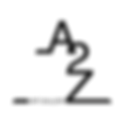 A2Z Logo copy copy.png