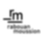 Rabouan-Moussion-Logo.png