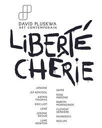 Liberté Cherie.jpg