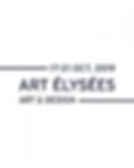 Art Élysées 2019.png