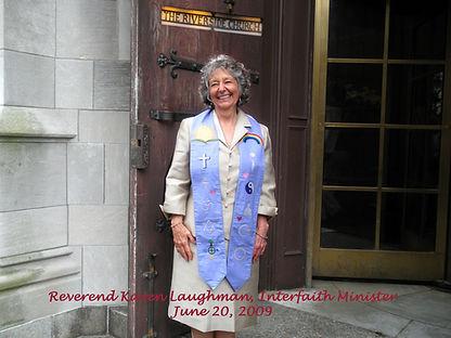DSCN1550aRev Karen red lettering.jpg
