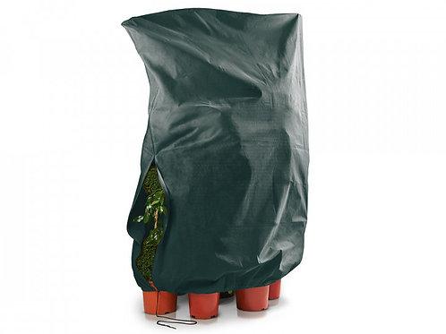 Защитный чехол для растений (240*200 см) florabest