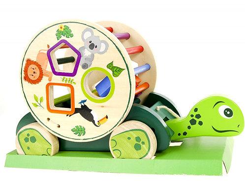 Детский конструктор игрушка Play tive