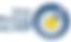 UNASP logo_edited.png