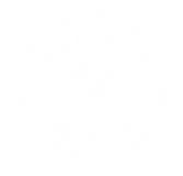 Gozzett-Carpentry-Logo.png