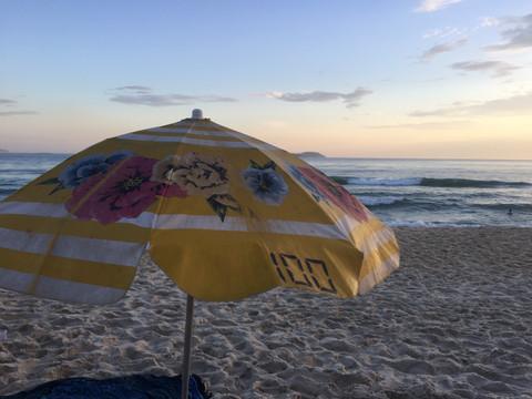 BRASIL: Un fin de semana largo en Río de Janeiro
