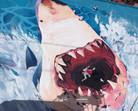 ESTADO DE MÉXICO: Ecatepec se vistió de murales