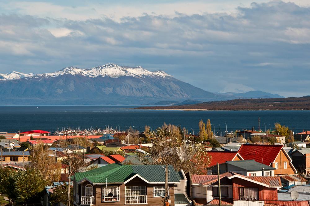 Foto de Bitcpin Patagonia