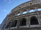 30 INVIERNOS EN ITALIA