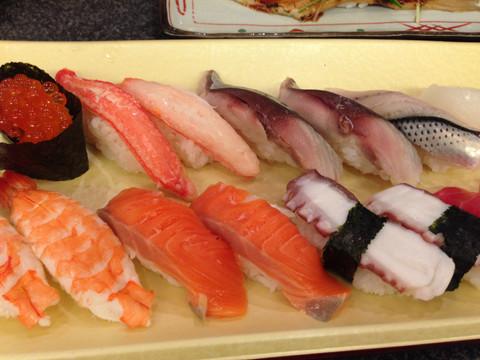 JAPÓN: Antojando un viaje gastronómico
