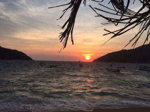 GUERRERO: Acapulco, una historia de corazones rotos y segundas oportunidades