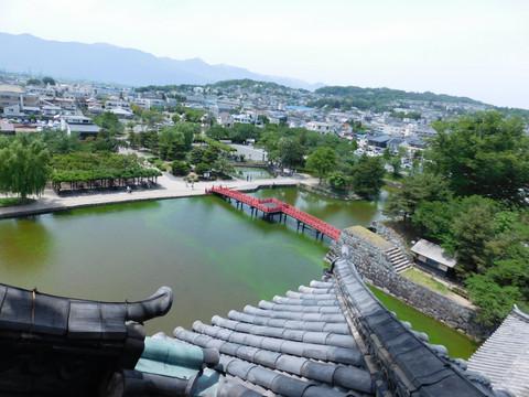 JAPÓN: Guía para visitar Matsumoto