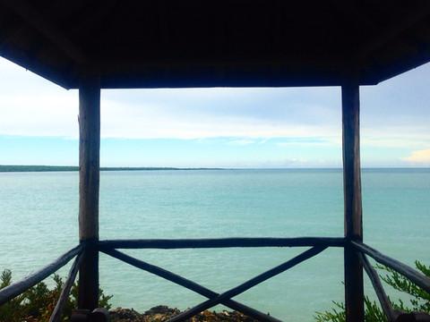 CUBA: Road trip desde Santa Clara en dirección a los Cayos