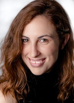 Yolanda Fernández