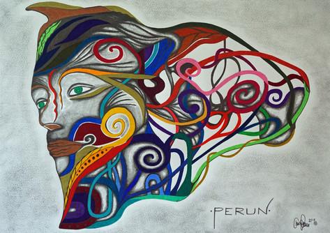 Perun (2018)